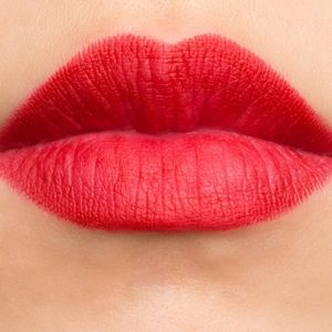 Perfect Red It Cosmetics Lip Liner Stain